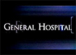 General Hospital Acting lessons